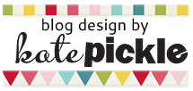 blog designed by katepickle.com